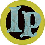IP_High_Resolution_Logo