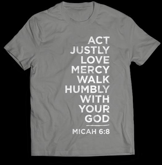 Micah6-8_tshirt trim